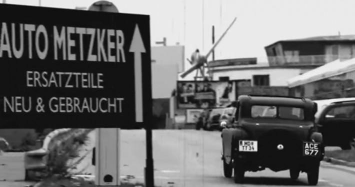 Die Autometzker Story