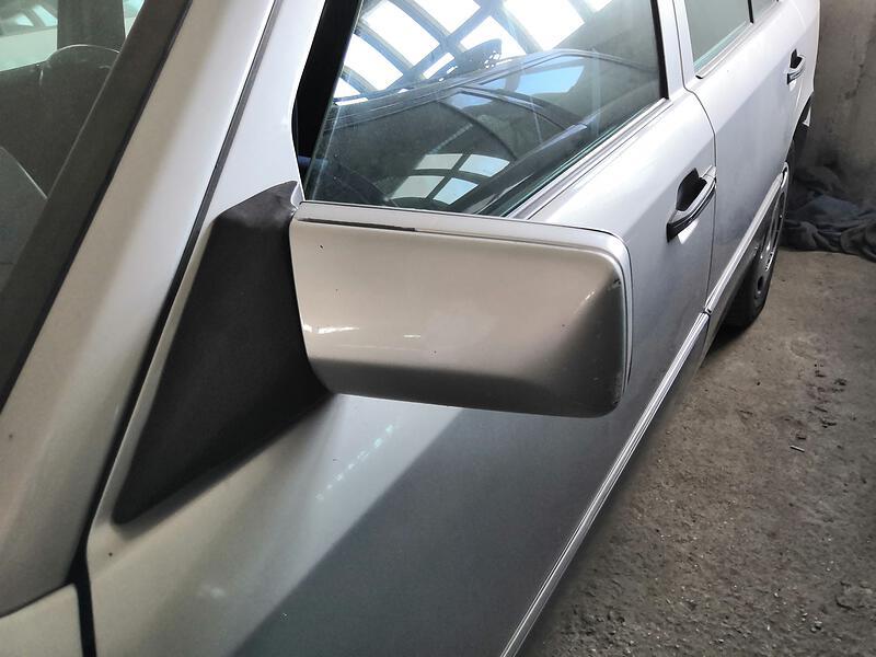 Mercedes Ersatzteile   Spiegel Gebraucht